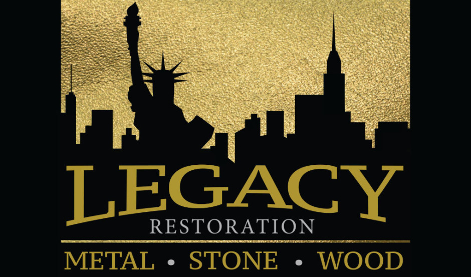learn about legacy restoration